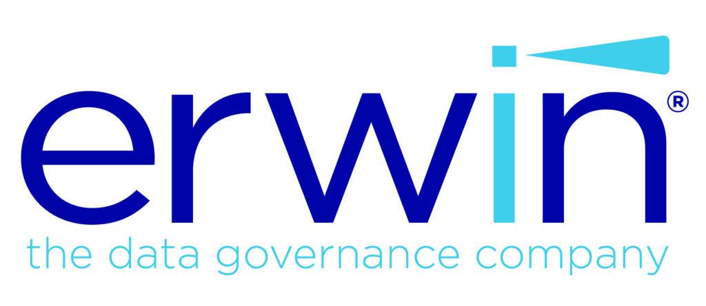 erwin logo 2017 CMYK R tagline COLOR