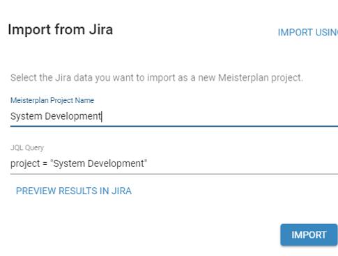 MP JIRA Blog 2