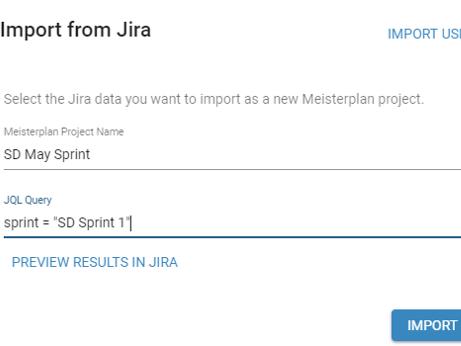 MP JIRA Blog 9