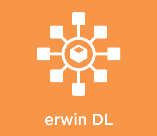 erwin Product Icons 2018 v15 DL 5