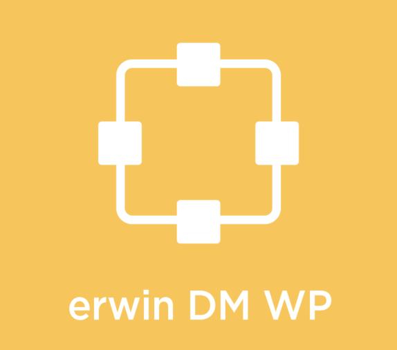 erwin Product Icons 2018 v15 DM WP
