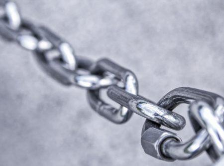 chain 3481377 1920