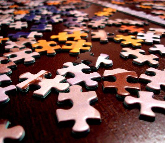 puzzle 226743 1920