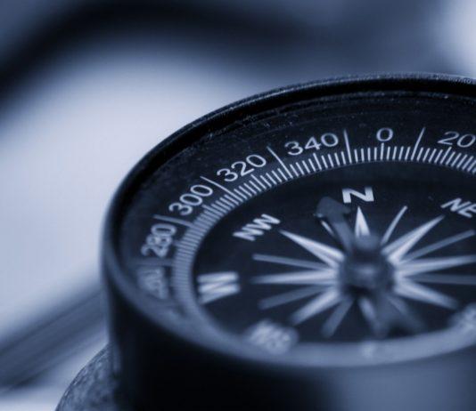 compass gd1c824fed 1920